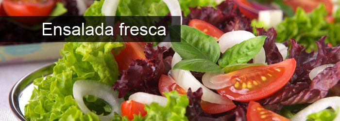 ensalada1