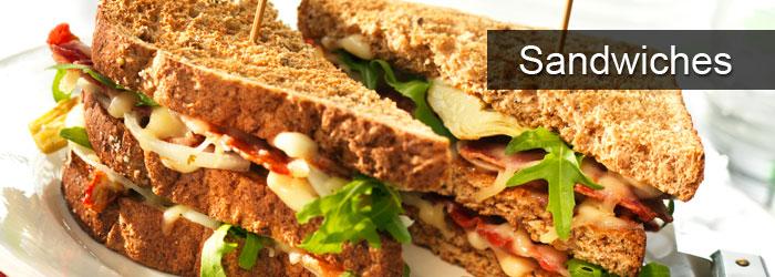 sandwiches3